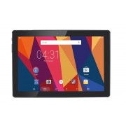 Hannspree Hercules 2 Tablet Wi-Fi 2Gb 16Gb 10,1'' Android 7.0 Nero
