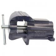 Extol Premium satu fix;110mm, 10kg, max.befogás: 130mm 3385056
