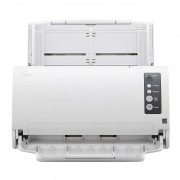 ESCANER DOCUMENTAL FUJITSU FI-7030