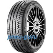 Continental PremiumContact 6 ( 235/50 R18 97V )
