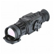 Armasight Prometheus 336 3-12X42 60Hz Thermal Imaging Monocular termovizijski dalekozor 122165