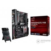Placă de bază Asus Maximus VIII Extreme LGA1151