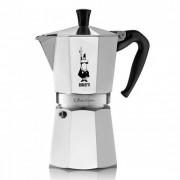 "Bialetti Coffee maker Bialetti ""Moka Express 9-cup"""