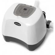 Intex sóbontó 11g/h és ózongenerátor 150mg/h 26666
