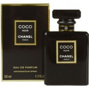 Chanel Coco Noir парфюмна вода за жени 50 мл.