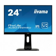 Iiyama ProLite XUB2492HSU-B1 monitor