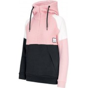 Picture Jully 19/20 Dam Hoodie (Rosa)