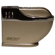 Jobon wc formájú világítós öngyújtó