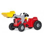 Rolly Toys RollyKiddy Futura Traktor