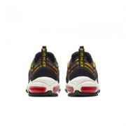 Nike Женские кроссовки Nike Air Max 97 SE Floral