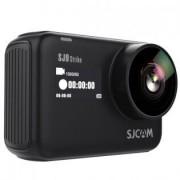 SJCAM SJ9 Strike 4K actionkamera