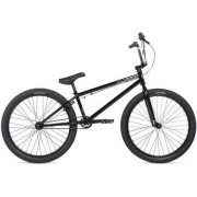 "Stolen Freestyle BMX Fahrrad Stolen Saint 24"" 2020 (Black)"