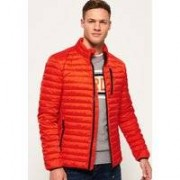 Superdry Core dunjacka