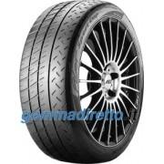 Michelin Pilot Sport Cup ( 285/30 ZR18 (93Y) con bordino di protezione del cerchio (FSL) )