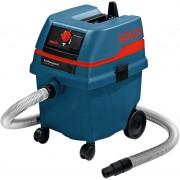 Usisivač za suvo-mokro usisavanje Bosch GAS L SFC (0601979103)