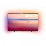 PHILIPS LED TV 50PUS6704/12 50PUS6704/12