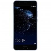 Smartphone Huawei P10 Plus 6GB 64GB-Azul