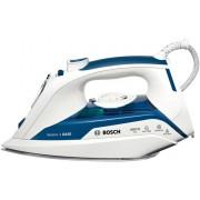 Bosch pegla TDA 5028010