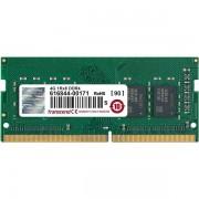 Memorija za prijenosna računala SO-DIMM DDR4 8GB 2666MHz TS2666HSB-8G