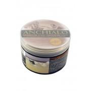 Масажен гел от черноморска луга и арника ANCHIALO, 300 гр