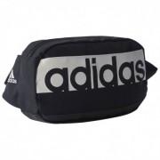 ADIDAS WAIST BAG - S99983 / Мъжка спортна чанта