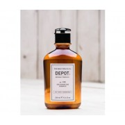 Depot No 105 Invigorating Shampoo 250 Ml
