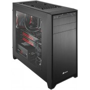 Kuciste Corsair Obsidian 350D Window Black, CC-9011029-WW