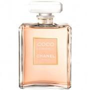 Chanel Coco Mademoiselle Apă De Parfum (fără cutie) 50 Ml