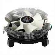 CPU cooler LC Power Cosmo Cool LC-CC-85