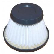 HEPA filtr PHILIPS pro vysavače FC6161 Daily Duo