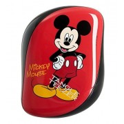 Tangle Teezer Compact Mickey Mouse
