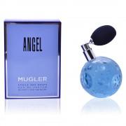 Thierry Mugler ANGEL étoile des rêves edp vapo 100 ml