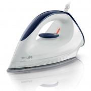 Philips GC160/02 1200W