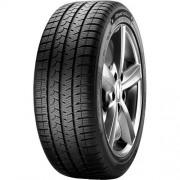 Anvelopa Iarna APOLLO 175/65 R14 82T ALNAC 4G WINTER (E-C-1[68])(Turisme Iarna)