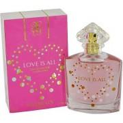 Guerlain Love is all női parfüm 50ml