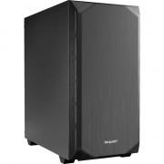 Carcasa PC Be quiet Pure Base 500 Black BG034 , Turnul Midi , Micro ATX , Mini ITX