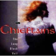 The Chieftains - The Long Black Veil (0743212516722) (1 CD)
