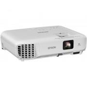 EPSON EB-S05 projektor