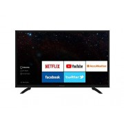 "Westinghouse WD32HM2400 Smart TV 32"", LED"