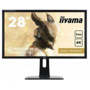 IIYAMA 28 Zoll Iiyama GB2888UHSU-B1