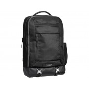 Рюкзак Dell 14.0-inch Timbuk2 Authority Backpack 460-BCKG
