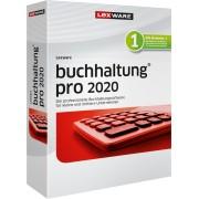 Lexware Buchhaltung Pro 2020 365 Tage Laufzeit Download