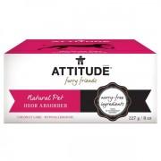 Capsule absorbante de mirosuri neplacute, 227g, Attitude