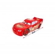Cars Mega Rayo McQueen 50 cm FBN52
