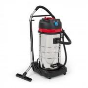 Klarstein Reinraum Centaur Aspirateur sec & humide 100 litres 2400 watts
