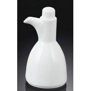 Бутылка для масла и уксуса 0.23л Wilmax WL996016/A