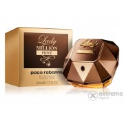 Paco Rabanne Lady Million Privé ženski parfem, Eau De Parfum, 50 ml