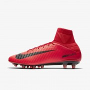 Nike Mercurial Veloce III Dynamic Fit AG-PRO