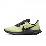 Nike Scarpa da running Nike Air Zoom Pegasus 36 Trail - Donna - Verde