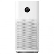 Xiaomi Mi Air Purifier 3H - čistička vzduchu